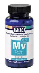 prn20mac20vit2060 new20label