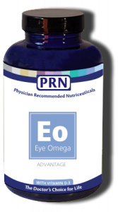 prn eye omega advantage zoom